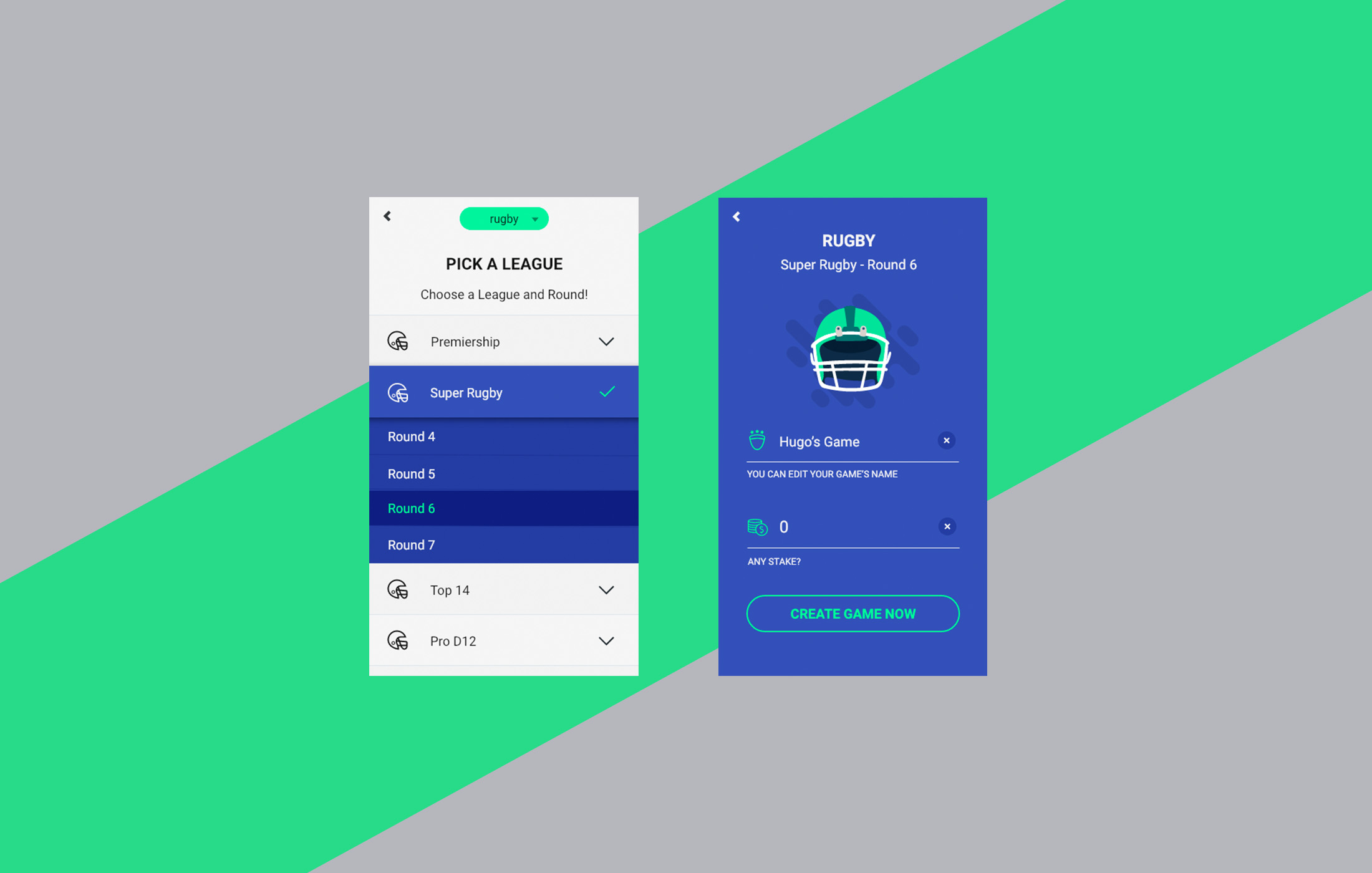 Work-App-Rugby-01