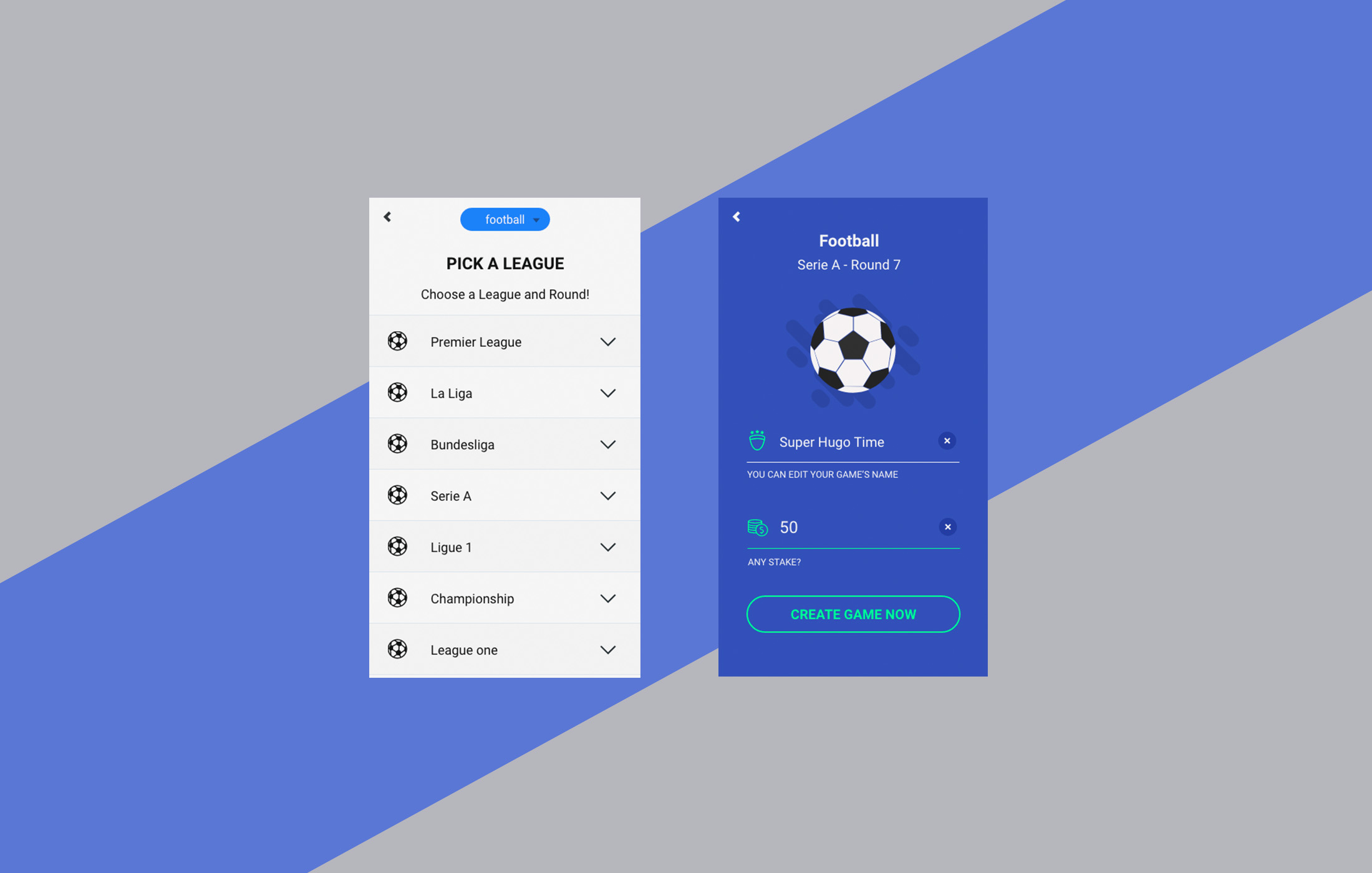 Work-App-Rugby-04
