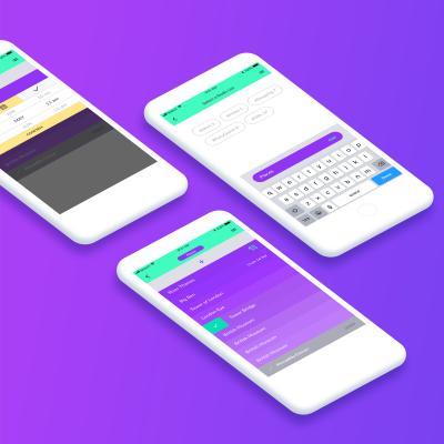 Mockup-Dodo List-App_01