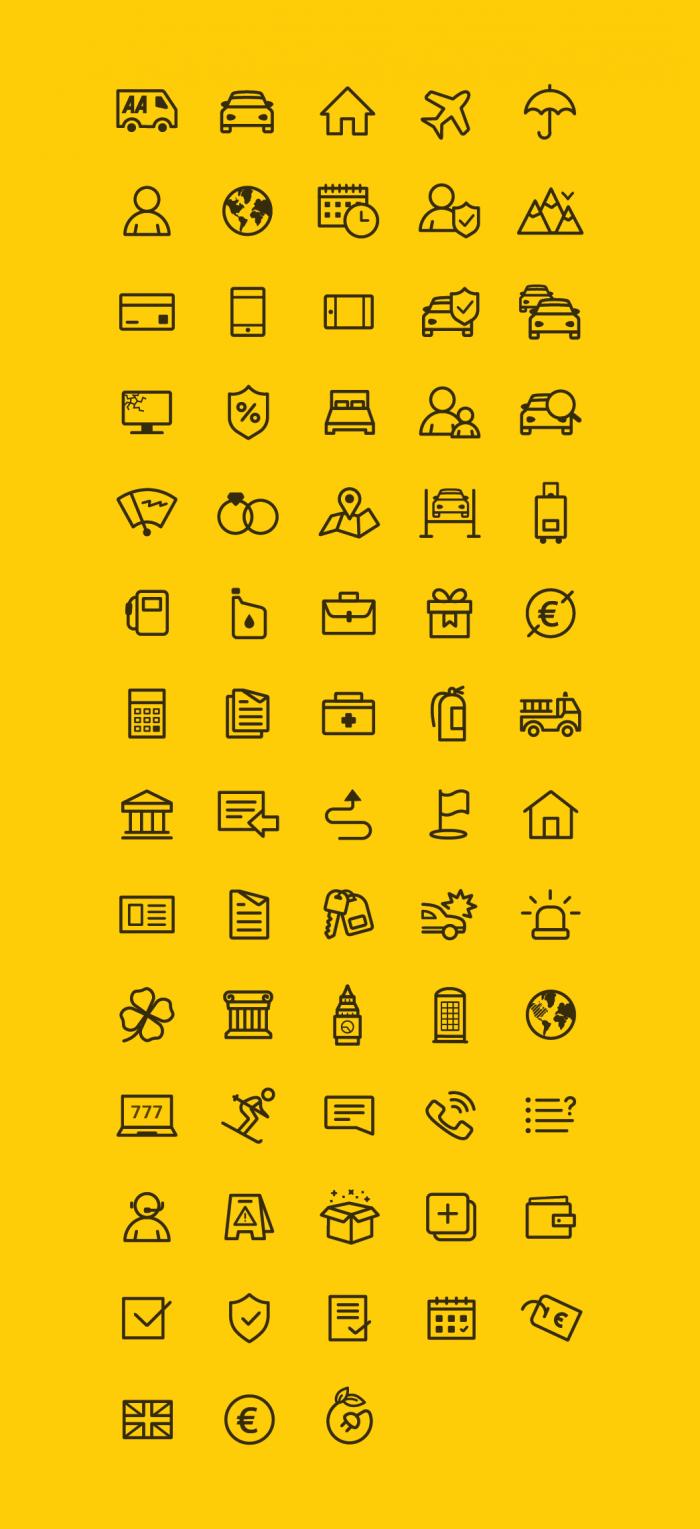 AA-Icons-97
