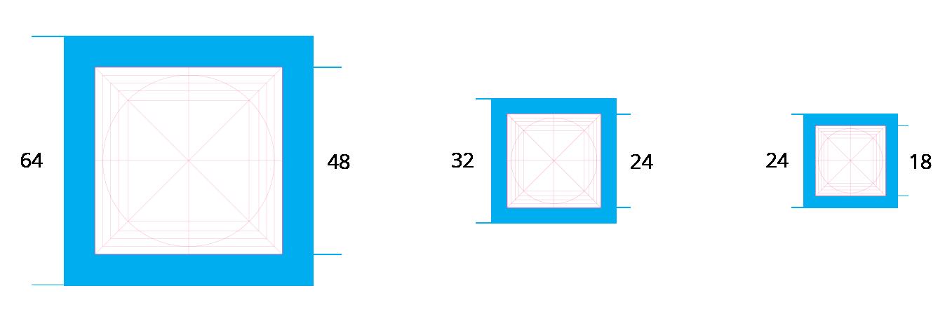 Icons Set - AYamashiro2