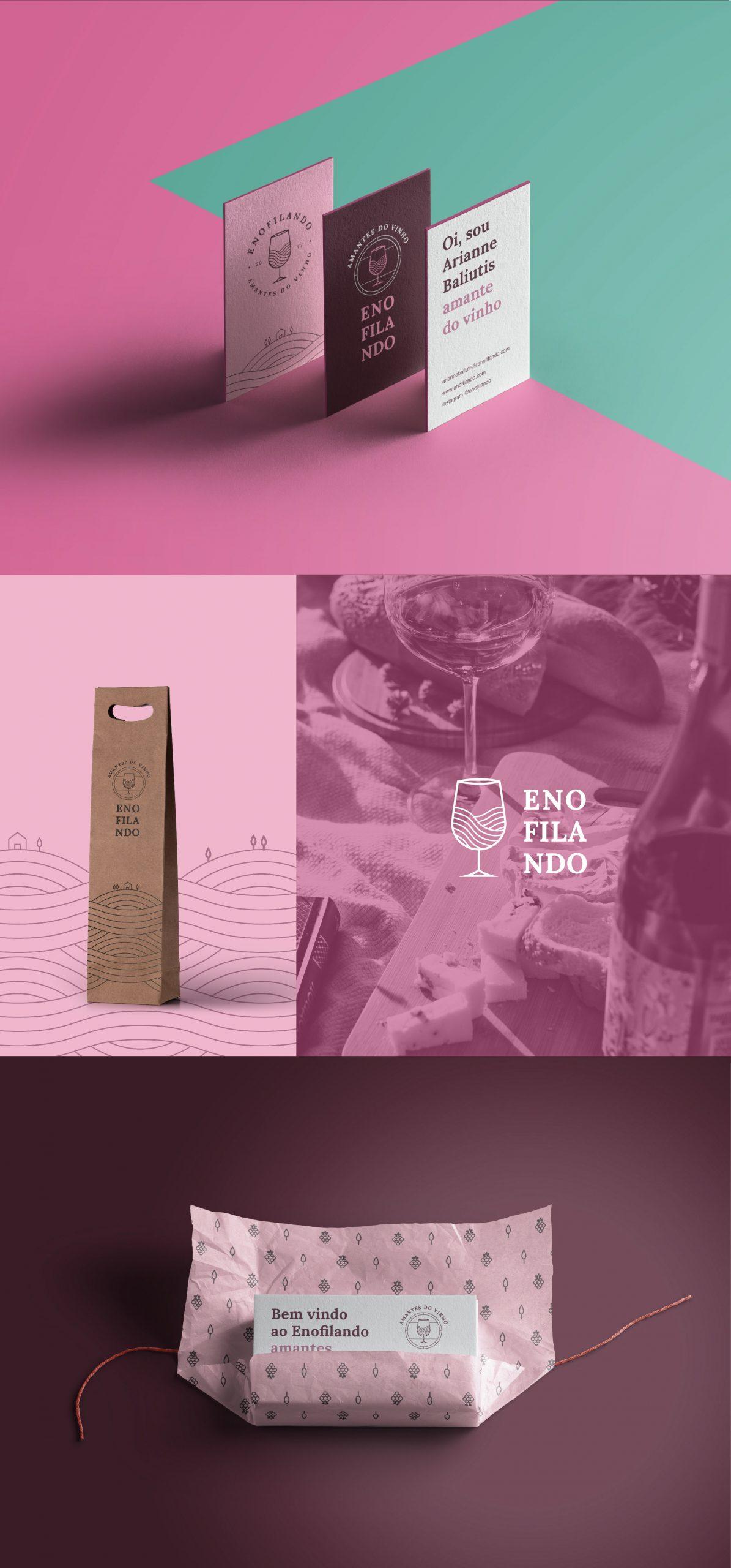 Enofliando-Sketch-06