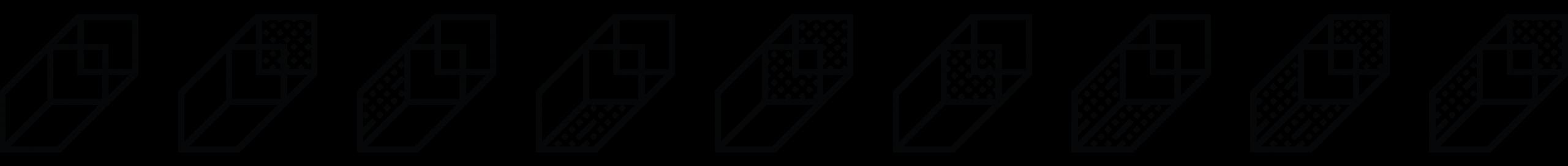 Integration-Branding-03